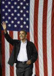 1189615_us_obama_250_178