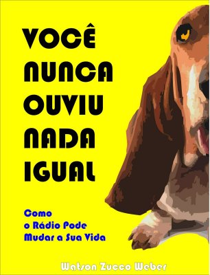capa_livro_em_jpeg