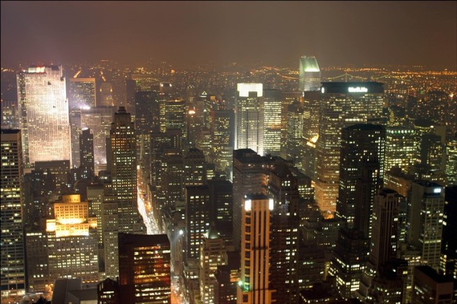 new-york-city-at-night1