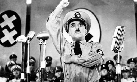 Charlie-Chaplin-in-The-Gr-004