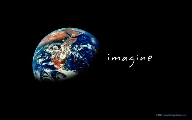imagine1280x800