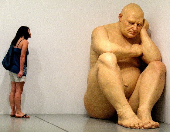 Ron-Mueck-8