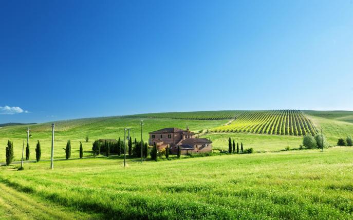wonderful_italian_farm