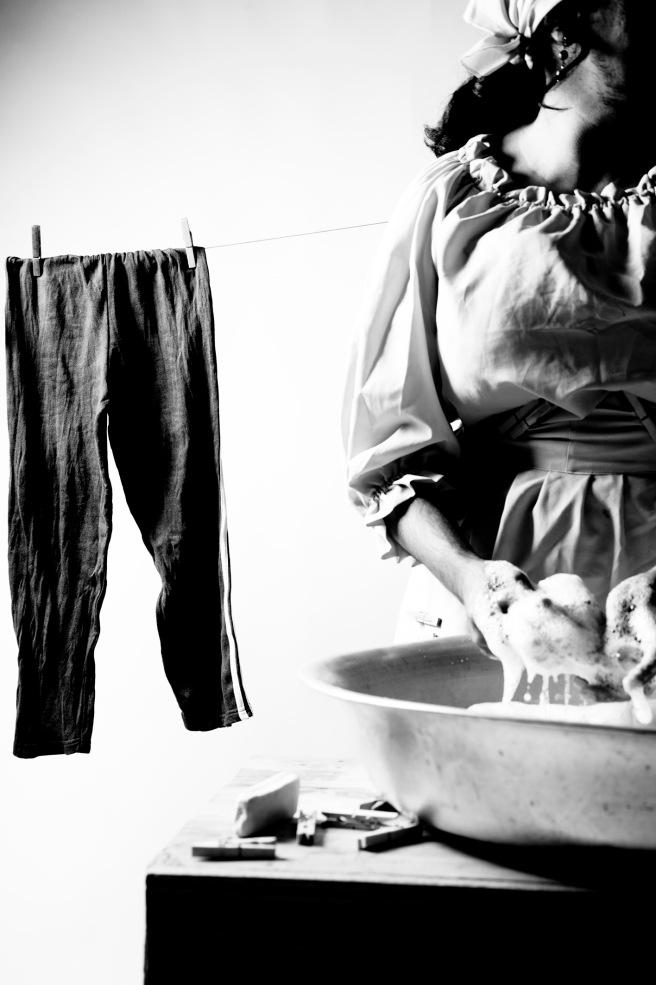 maria-lavadeira_511