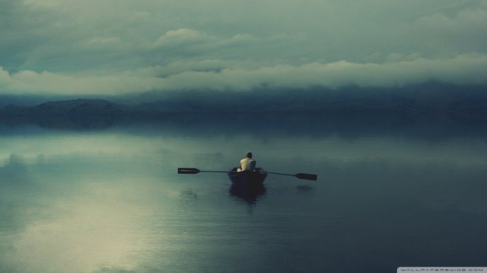 297187__lone-rowboat_p