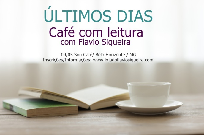 cafe ultimos dias