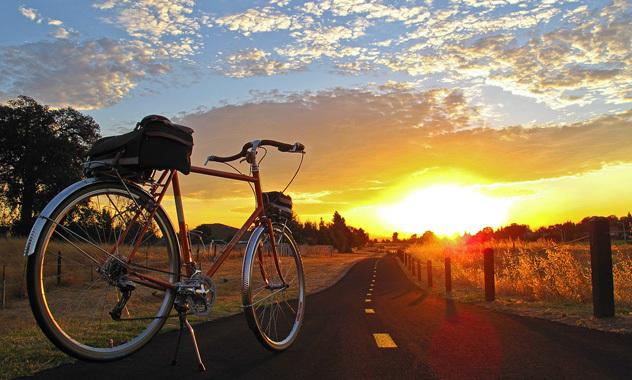 140516-Sunrise-Bike-L