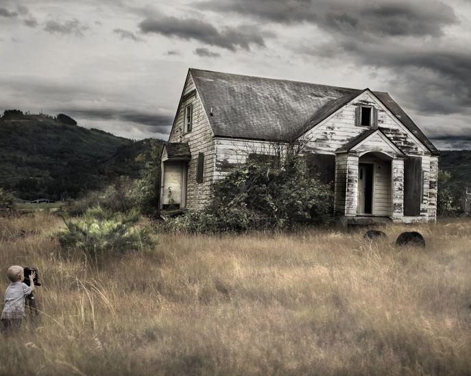 casa-abandonada_7102_1280x1024