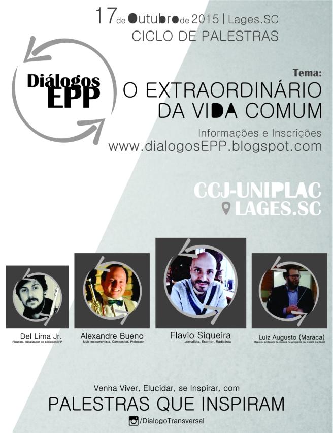 DialogosEPP-novArte
