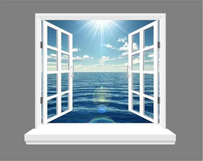 ocean-and-blue-skies-3d-window-view-wall-art-sticker-16636-p