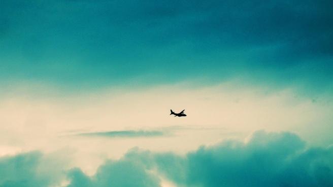 great_flight_on_sky-1920x1080 (1)