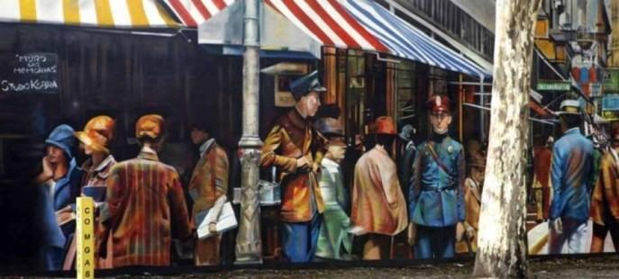 eduardo-kobra-mural-2-1024x463