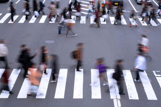 street-photography-tips3-e