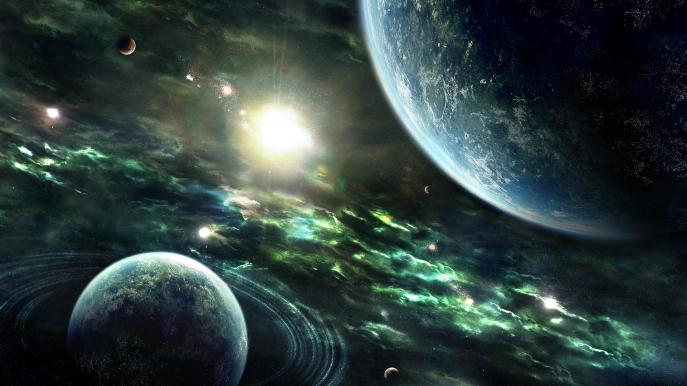 Wonderful-Hd-Space-Scene-HD-Wallpaper