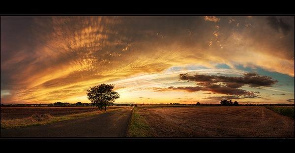 Wonderful-Sky3