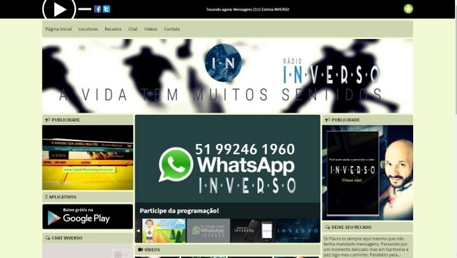 site-inverso