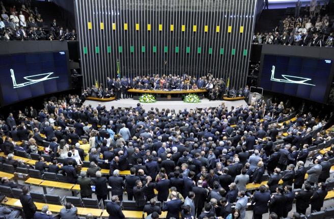 congresso-nacional_foto-agencia-senado