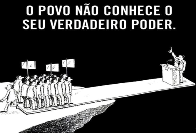 o-povo